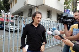Kadir Topbaş'ın damadı Ömer Faruk Kavurmacı 8 yıl 9 ay hapis cezasına çarptırıldı