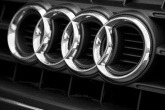 Emisyon skandalı Audi'ye uzandı