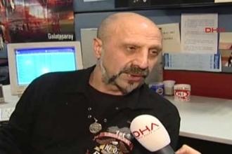 Bilal Meşe, Arda Turan'ın saldırdığı anları anlattı