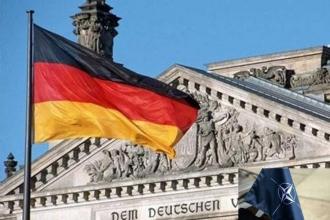 Ankara 'terör destekçisi Alman şirketler' listesini çekti