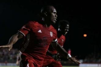 Drogba'ya yeni takımında büyük ilgi