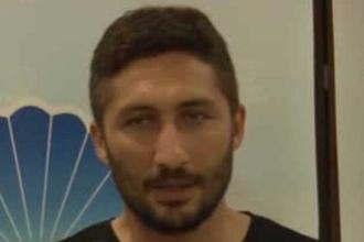 Galatasaray ile Sabri Sarıoğlu'nun yolları ayrılıyor