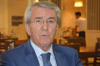TEKSİF Genel Başkanı: OHAL bir an önce bitmeli