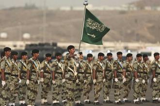 Suudi Arabistan, Türkiye'nin üs teklifini reddetti