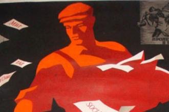 Türkiye'den neden Sovyetolog çıkmadı –2