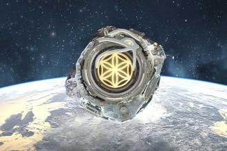 Uzayda yaşamaya Türkiye'den rekor başvuru
