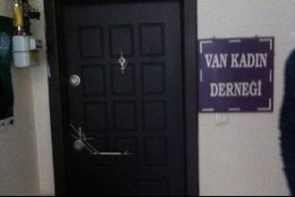 VAKAD'ın kapatılması kadınları daha korunmasız hale getirdi