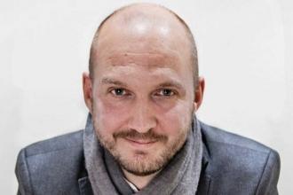 'Türkiye'deki gazetecilerin direnişi ilham veriyor'