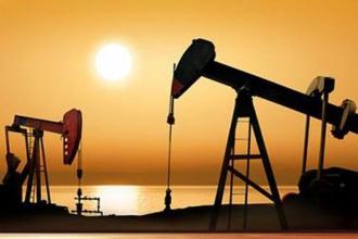 Suudi Arabistan açıklamalarıyla petrol fiyatları arttı