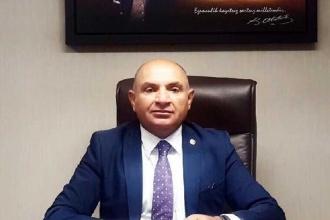 'Aydınlık bir Türkiye için Evrensel ile dayanışmaya...'