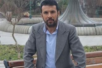 Gezi'de yaralanan Aydın Aydoğan'ın dosyası üçüncü kez faili meçhule gönderildi