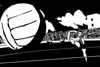 Süleyman Seba için animasyon film yayınlandı