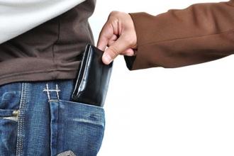 Bankalar yüzde 40 kâr etti: 80 milyon tüketici soyuldu