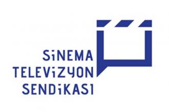 Sinema Televizyon Sendikasının sektör araştırması kitaplaştı