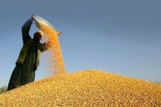 Sarıbal: Tarım Bakanı Fakıbaba, çiftçiye masal anlatıyor