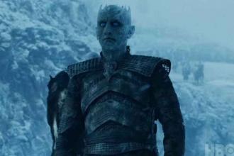 Sızıntılar, Game of Thrones'u nasıl etkiliyor?