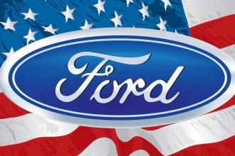 Ford, taciz nedeniyle 10 milyon dolar tazminat ödeyecek