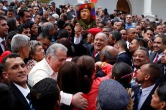 Venezuela'da Kurucu Meclis seçildi: Şimdi ne olacak?