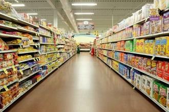 Üretici fiyatı artmıyor, markette fiyat tavan yapıyor