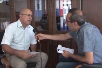 Mehmet Emin Aktar'la Gültan Kışanak'ın davasını konuştuk