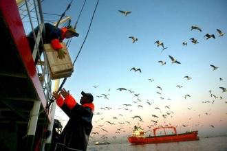 Denizlerde av yasağı sona erdi