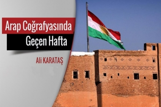 Kürtler, bağımsızlık ve önlerindeki üç engel
