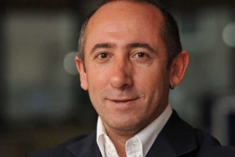 Murat Aksoy'dan mektup var: Artık adalet istiyorum