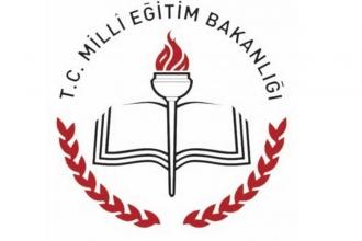 MEB'den öğrenci andı itirazı: Görevden alındılar