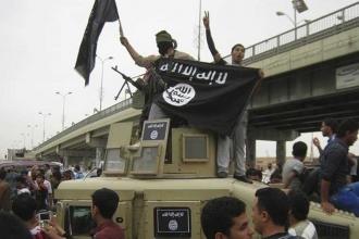 'IŞİD adına savaşanlar ülkeye geri alınmamalı'