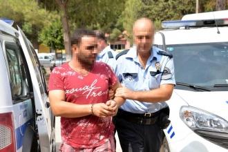 12 yaşındaki çocuk ile evlenen istismar suçlusu tutuklandı!
