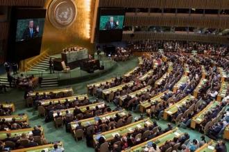 Birleşmiş Milletler reformu nedir?