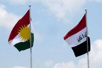 Kurds vote in referendum on independence