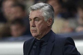 Bayern Münih, Ancelotti'yle yolları ayırdı