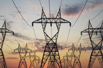 Elektrik çiftçiye 40 kuruş, sanayiciye 25 kuruş