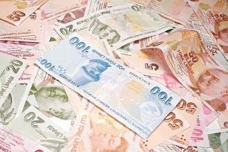 Bütçe açığı 29, faize verilen para 50 milyar TL