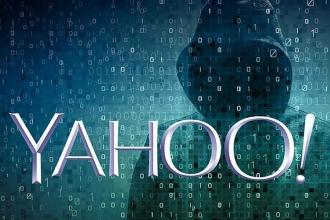 Verizon: Yahoo'da çalınan hesap sayısı aslında 3 milyar