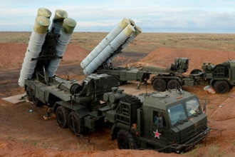 NATO'dan sert çıkış: S-400 satın almanın sonuçları olur