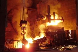 Üretim ikiye katlandı ama işçiler kriz koşullarında yaşıyor