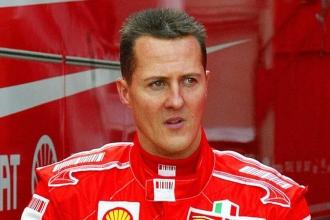 4 yıl önce komaya giren Michael Schumacher, gizemini koruyor