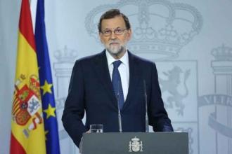 İspanya Başbakanı Rajoy, Katalanlardan 'kesinlik' istedi