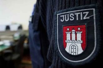 Almanya'da MİT için çalışmakla suçlanan Türk'e tecilli hapis