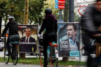 Avusturya seçimleri ve bazı gerçekler