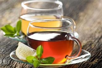 Kış çayı nedir, nasıl hazırlanır?