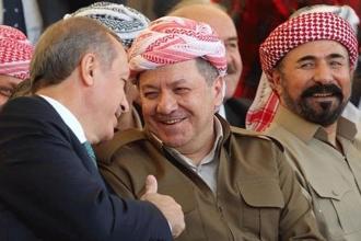 Kürdistan referandumu ve Türkiye bahsi üzerine  bir şerh
