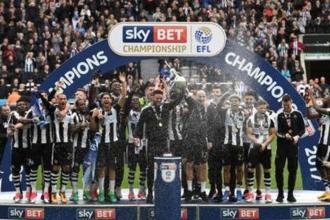 Newcastle United takımı satışa çıkarıldı