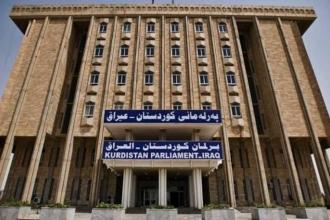 IKBY hükümeti İbadi'nin diyalog çağrısını kabul etti