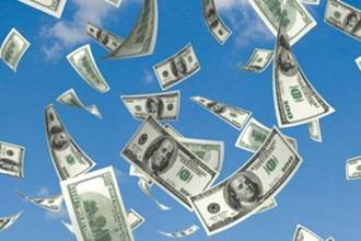 'Sıcak para bağımlısı ekonomi alarm veriyor'