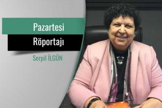 Şenal Sarıhan: Kadınlar için şimdi yeni bir mücadele başladı