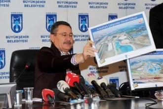 Ankara mayor resigns after receiving 'orders' from Erdogan