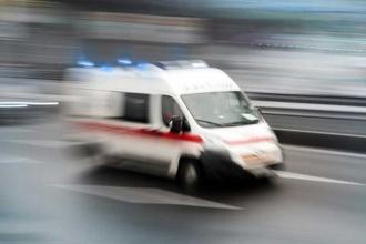 Şemdinli'de 2 asker hayatını kaybetti
